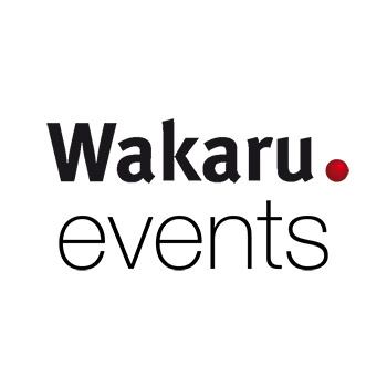 wakaru_events_logo
